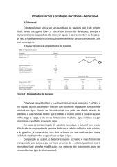 Resumo Seminário Biobutanol (Spaia).docx