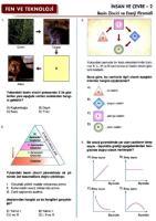 besin_zinciri_ve_enerji_piramidi_8.pdf