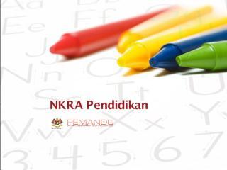 NKRA KPM.pdf