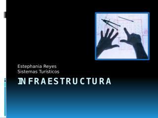 Infraestructura.pptx