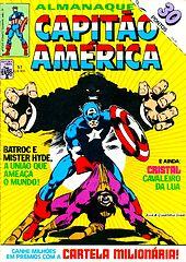 Capitão América - Abril # 057.cbr