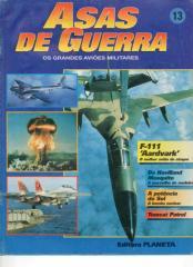 Asas de Guerra-V-2-F-13.pdf