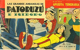 Andanzas Patoruzu N° 46_(oct-1960)_(apuesta_temeraria).cbr