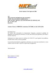 Carta de Cobrança 21-204.doc