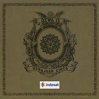 Dewa 19 - 01 Dewi.mp3
