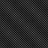 background-black-stripes - 300x300px