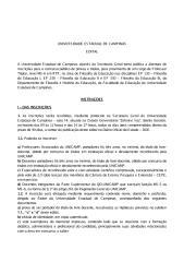 edital_titular_fe_2011.pdf