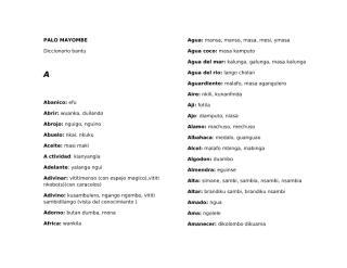 diccionario congo español-palo-mayombe.pdf