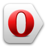 Yandex_opera_mini_apk_7.5d_handler_ui_re