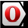 Yandex_opera_mini_apk_7.5d_handler_ui_re