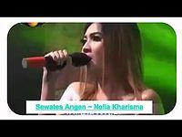 Nella Kharisma Sewates Angen mp3